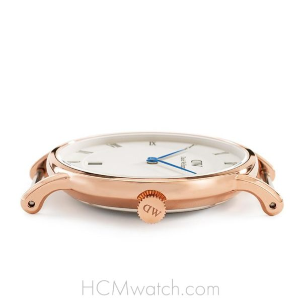 dong-ho-daniel-wellington-dapper-34mm-chinh-hang-viet-nam-dw-rose-gold-h-1