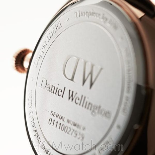 dong-ho-daniel-wellington-dapper-34mm-chinh-hang-viet-nam-dw-rose-gold-h-3