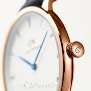 dong-ho-daniel-wellington-dapper-34mm-chinh-hang-viet-nam-dw-rose-gold-h-4