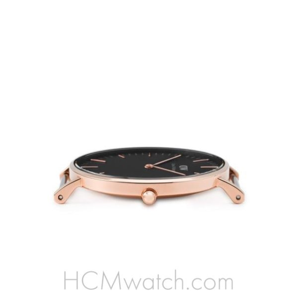 classic-black-36mm-rose-gold