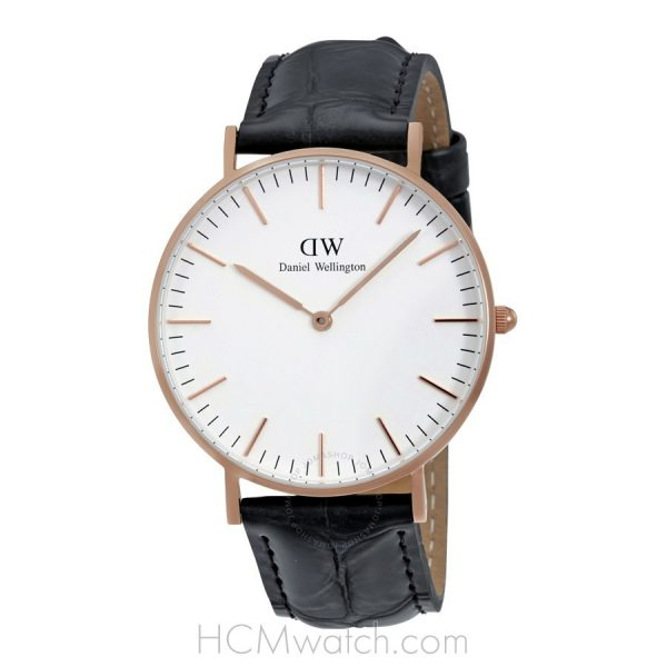 daniel-wellington-classic-reading-white-dial-men_s-watch-0513dw_4
