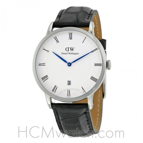 daniel-wellington-dapper-reading-white-dial-men_s-watch-dw00100108